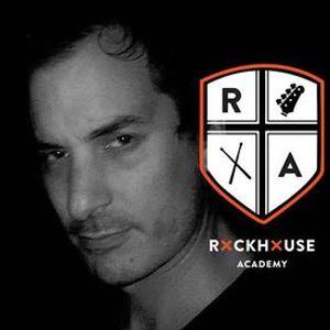 Videovertonung Workshop  Rockhouse Academy  Rockhouse Salzburg