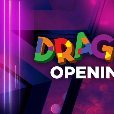DragExpo Opening Gala