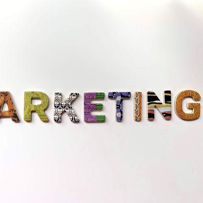 Side Hustle for Marketing Ninja - Washington D.C. Webinar