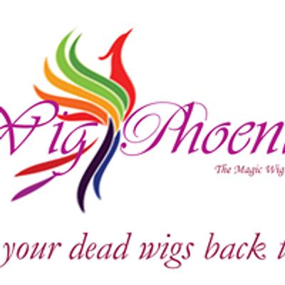 The Wig Phoenix Tour