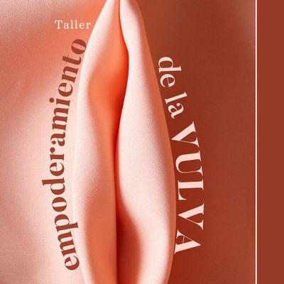 Empoderamiento de la Vulva