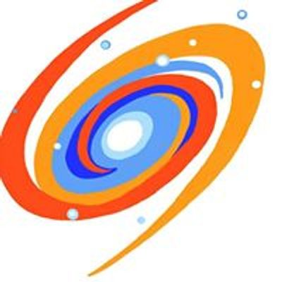 Learners' Resource Galaxy