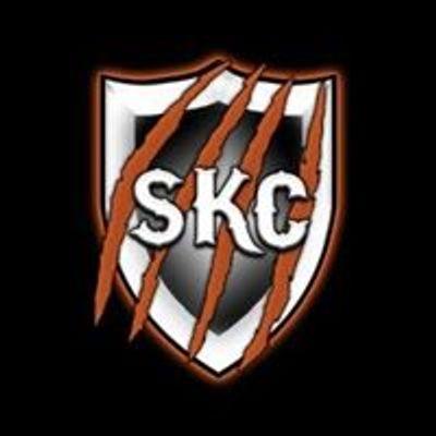 Skc evento