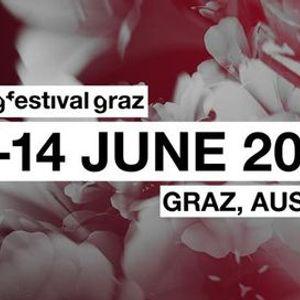 Springfestival Graz 2020