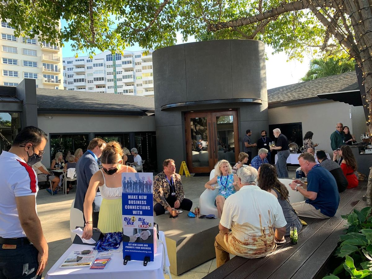 Biz To Biz Networking Pre-4th of July at Chima Steakhouse, 30 June   Event in Fort Lauderdale   AllEvents.in
