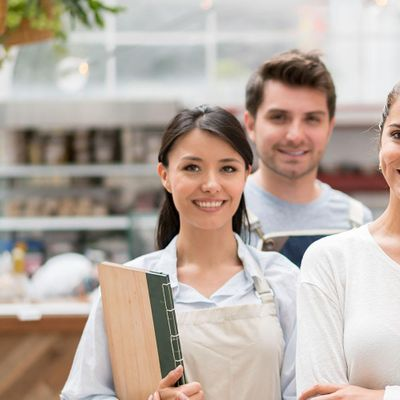 Certified Food Protection Manager Course and Proctored Exam