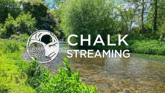 Nature Walk: Chalk Streaming, 6 June   Event in Stanstead Abbotts   AllEvents.in