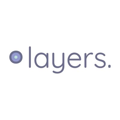 discover your layers. - workshop