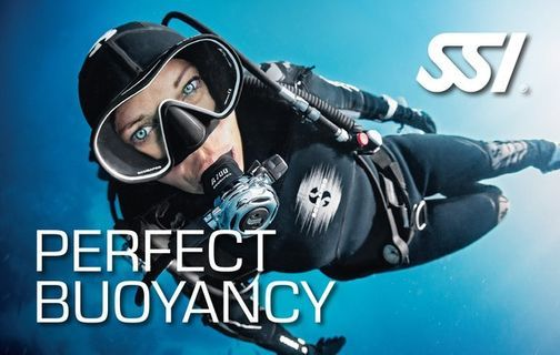 SSI Perfect Buoyancy Scuba Diving Course, 24 July   Event in Plymouth   AllEvents.in