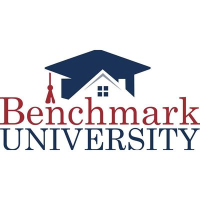 Benchmark University