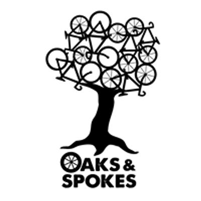 Oaks and Spokes
