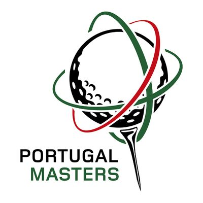 Portugal Masters 2020