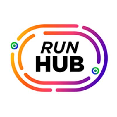 Run Hub