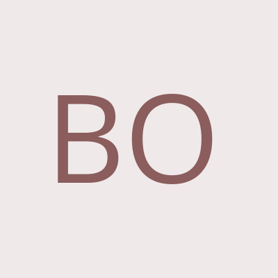 Bobexpo