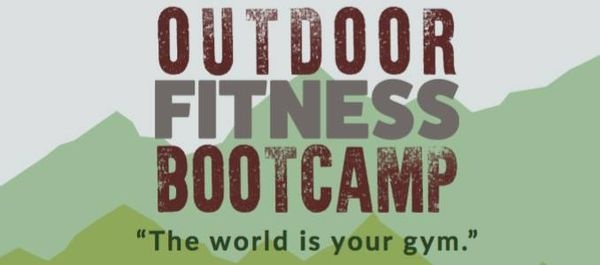 St. Vital Outdoor Bootcamp | Event in Winnipeg | AllEvents.in