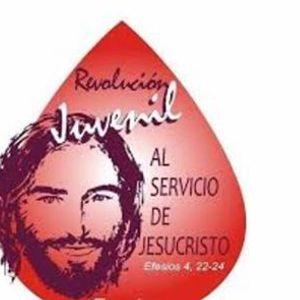 Jovenes - Facatativa - P. San Pablo Apostol