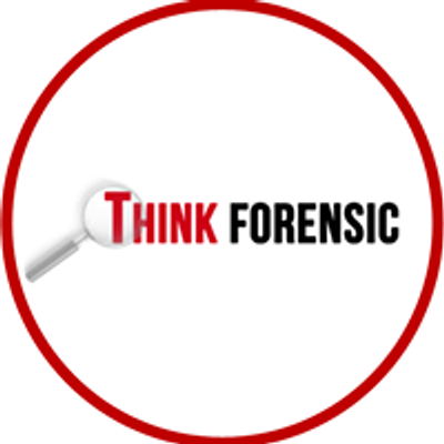 Think Forensic