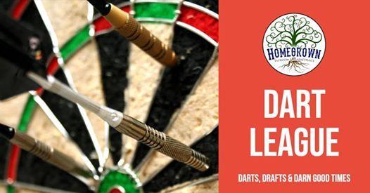 327 Nashville Sports Events - Sports Tournaments, Matches