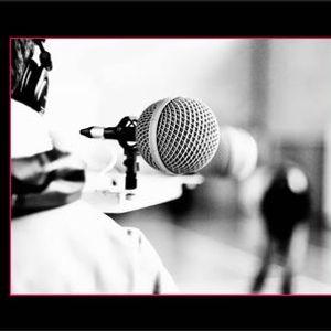 Ricercare  Workshop Microphone & HP avec Benjamin Maumus
