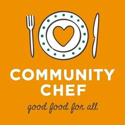 Community Chef - Good Food for All
