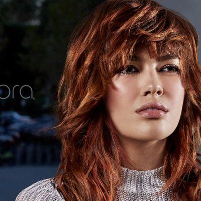 Eufora Womens Haircutting (Temecula CA)