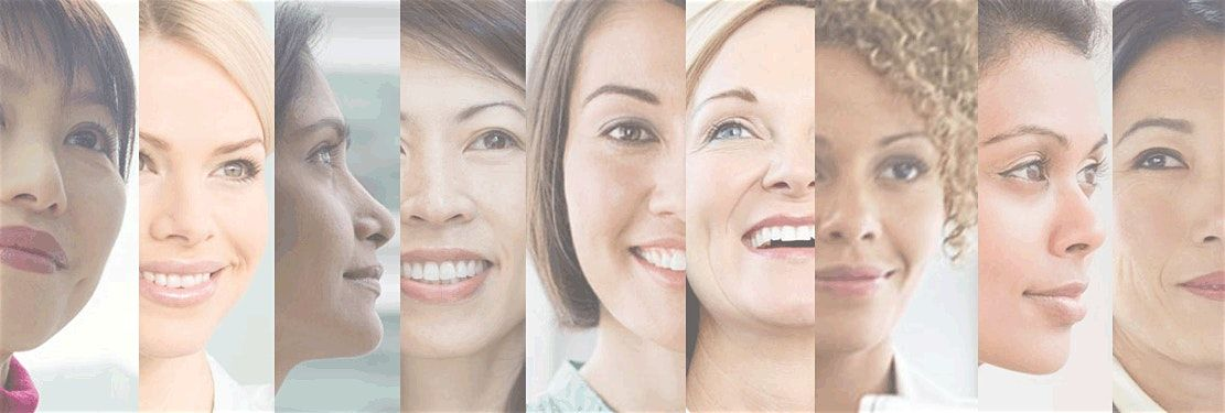 Exploring MOMpreneurs & Women in Entrepreneurship - Balancing Both Business & Family Winter Spring 2020