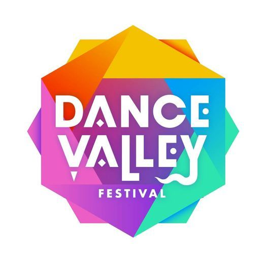 Dance Valley - Busreis, 14 August | Event in Zwolle | AllEvents.in