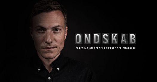 Gratis ondskaben film online ONDSKABEN af