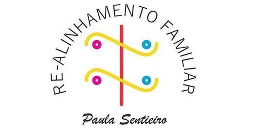 Re Alinhamento Familiar / BRAGA, 15 January   Event in Maia   AllEvents.in