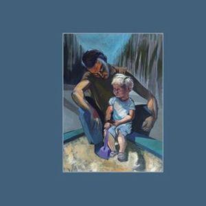Wiersze 1992-2018  wieczr autorski Roberta Mielhorskiego