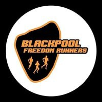 Blackpool Freedom Runners