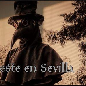 La Peste en Sevilla