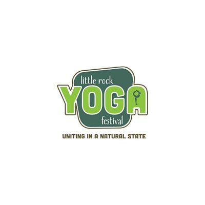 Little Rock Yoga Festival