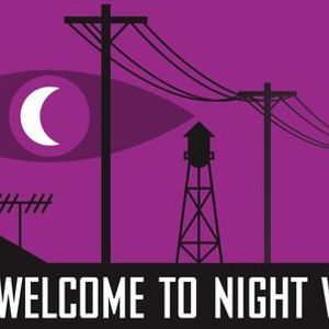 Welcome to Night Vale with musical guest Erin McKeown