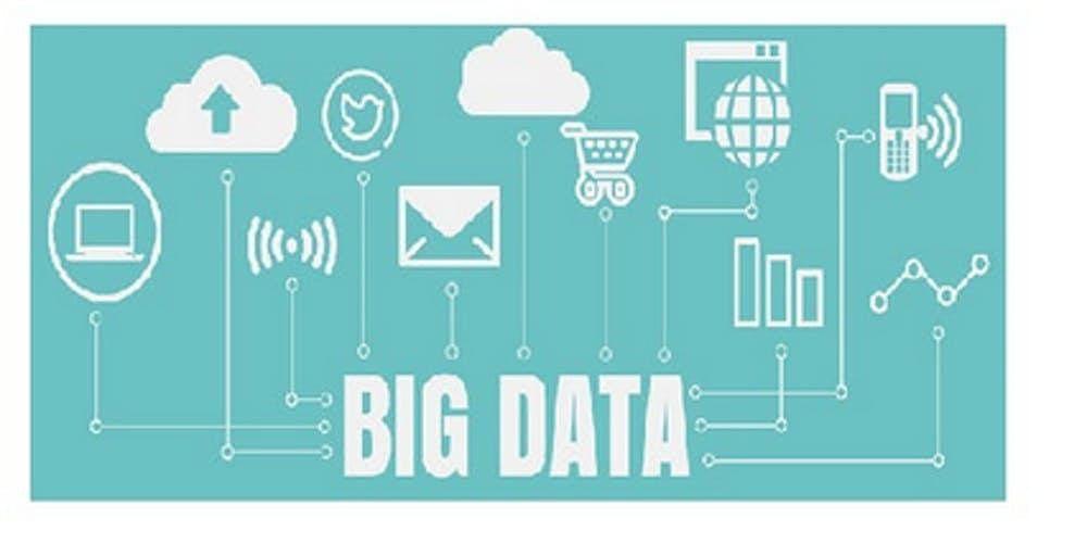 Big Data 2 Days Virtual Live Bootcamp  in Vienna