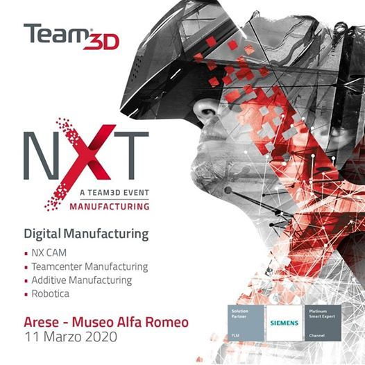 NXT Manufacturing