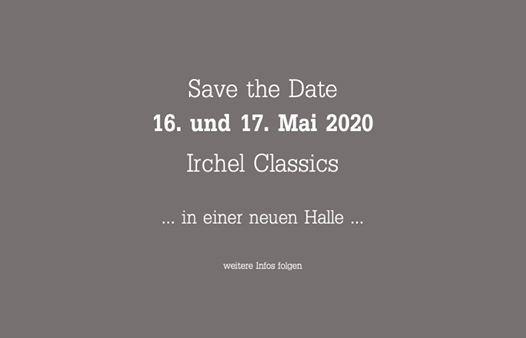 22. Irchel Classics