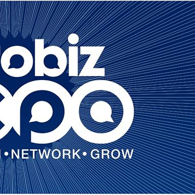 Introbiz Business Expo 2021