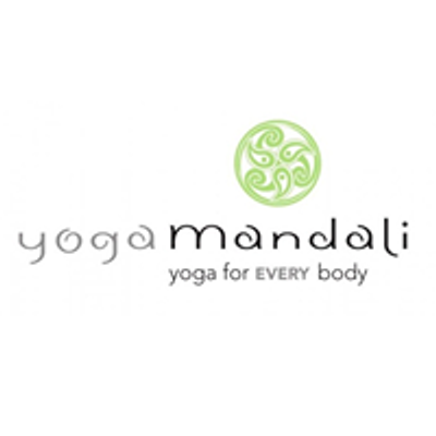 Yoga Mandali
