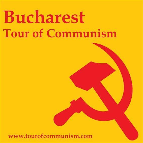Bucharest hastighet dating