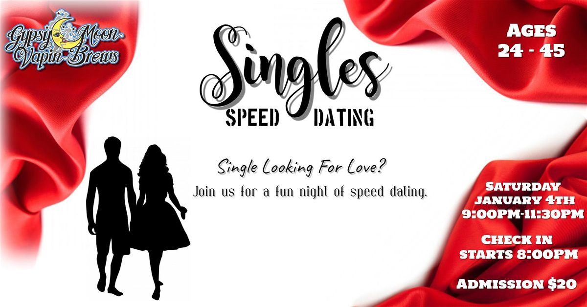 Coco moon dating