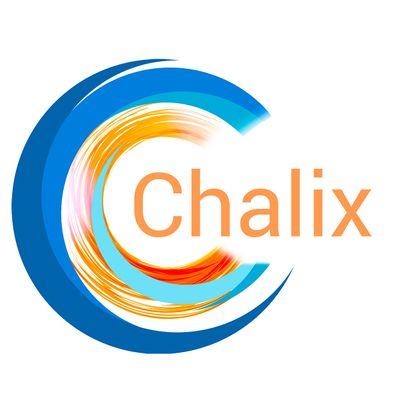 Chalix Career Academy