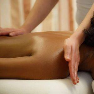 Cursus Klassieke Massage