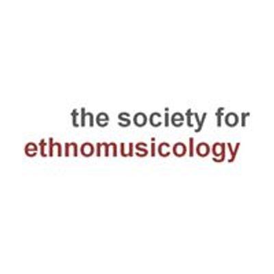 The Society for Ethnomusicology