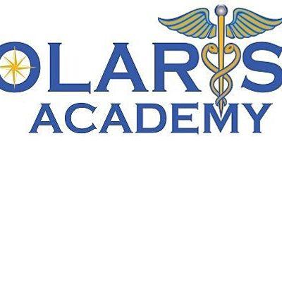 Polaris Academy