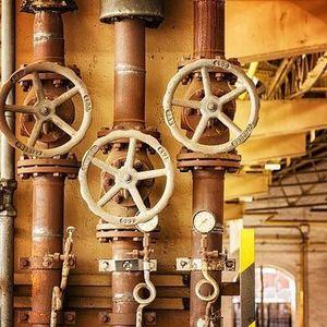 Primjena upravnog postupka za vodno redarstvo - s praktinim primjerima