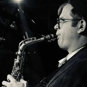 Live at Timucua Aaron Johnson Quartet (live stream)