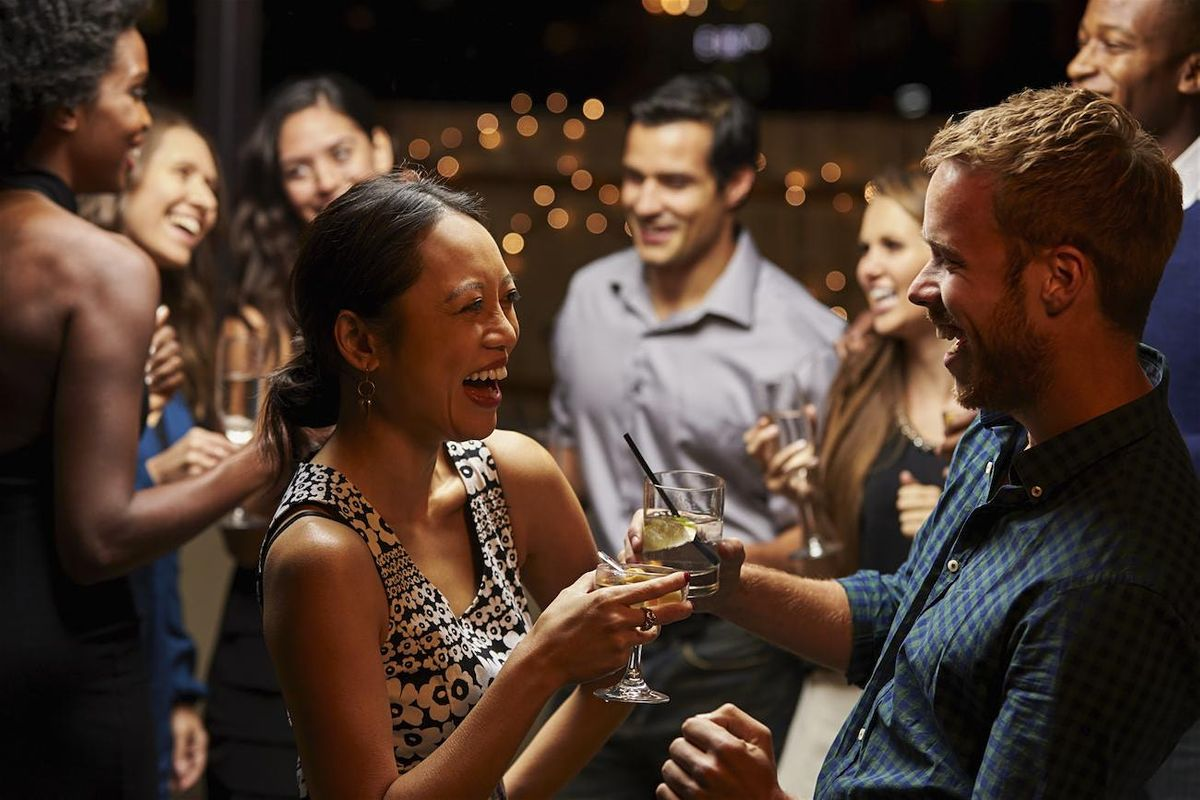 online dating australia perth