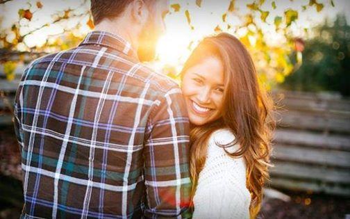 randki ponad 30 wskazówek