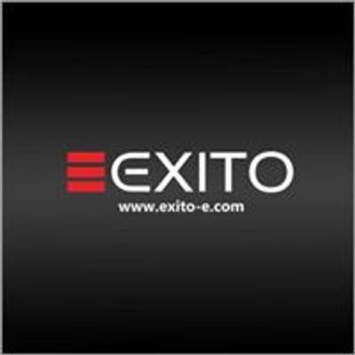Exito Mediaconcepts